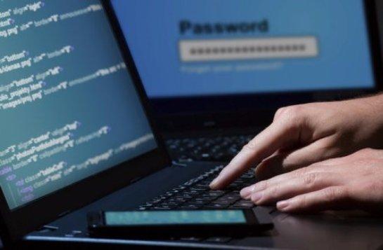 Хакеры придумали звуковой способ взлома компьютеров