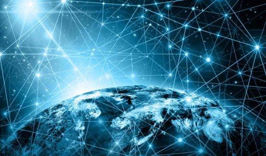 В Российской Федерации заработала уникальная квантовая интернет-сеть
