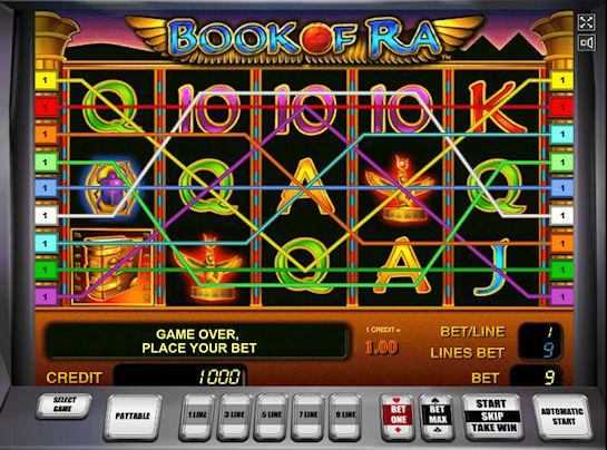 Азартный мир для игроков всех поколений