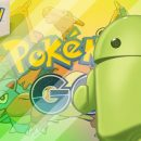 Pokemon Go скачать на Андроид