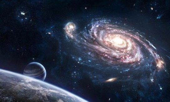 Небесные события нынешней осени