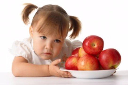 Дети оказались моралистами, не хуже взрослых