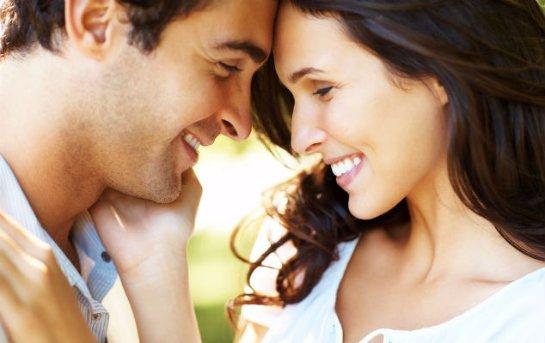 Стало известно, чего мужчины хотят от отношений