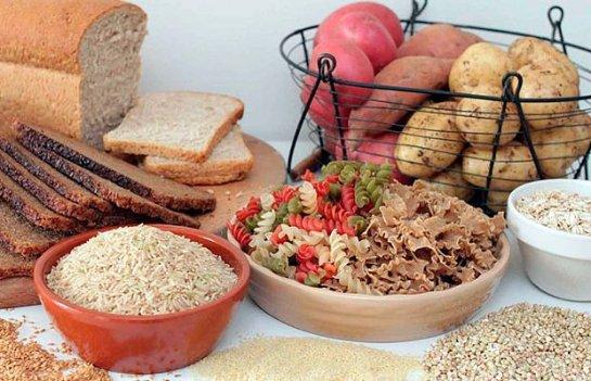 Американские ученые открыли шестой вкус пищи