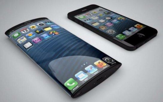 iPhone 7 стал самой раскупаемой в России моделью
