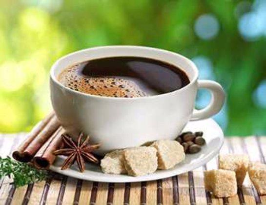В 2080 году на Земле может не стать кофе