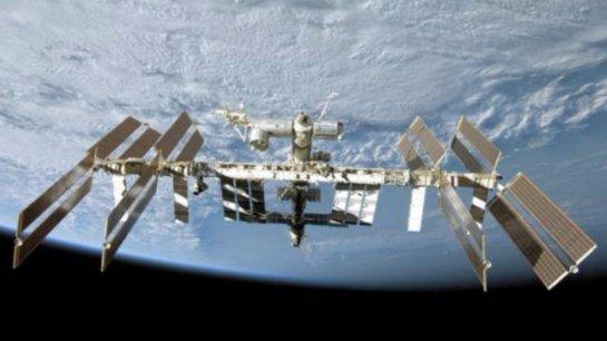 НАСА хочет организовать неотложную » скорую» помощь в космосе