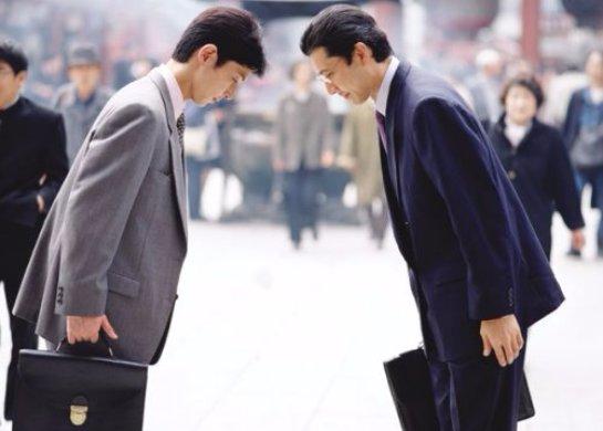 Японские инвесторы не хотят работать с Великобританией в случае Брекзита