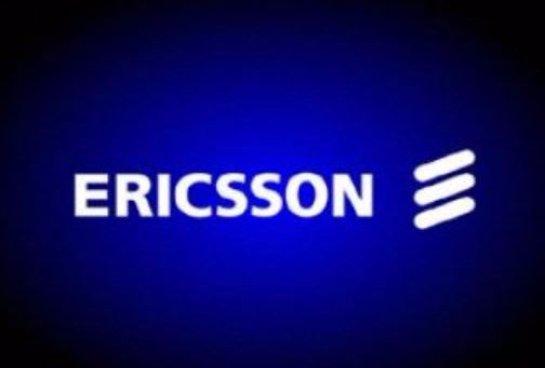 Ericsson уходит из Швеции