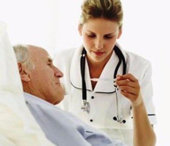 Ученые рассказали, как предотвратить старческий инфаркт
