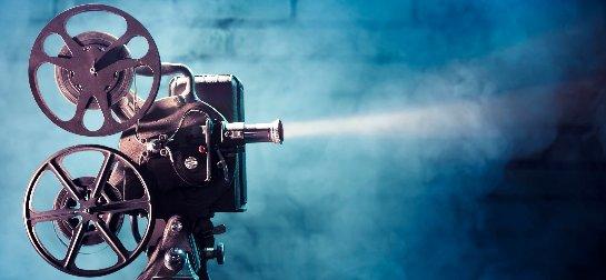 Фильмы отличного качества в режиме онлайн