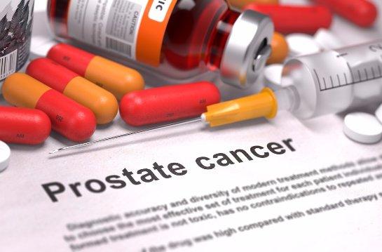 Лечение рака гормонами приводит к негативным последствиям
