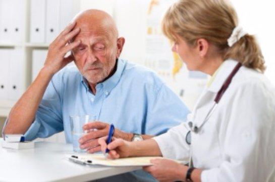 Витамин D можно использовать для профилактики рака