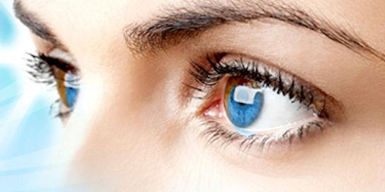 Интернет-магазин надежной защиты для глаз