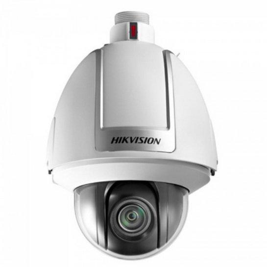 Современные системы видеонаблюдения для самых разных целей