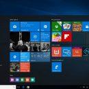 Стало известно, сколько людей перешло на Windows 10