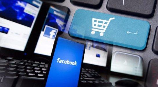 Руководство Facebook извинилось за торговлю наркотиками и рабами на своих просторах