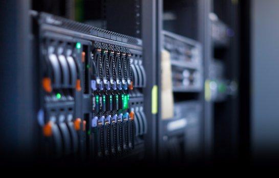 Надежный хостинг для размещения сайтов: никаких проблем с хакерами и «падений»