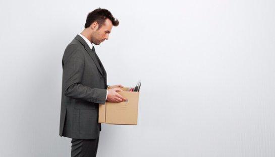 70 процентов людей не уверены в том, что работают там, где позволяют их способности