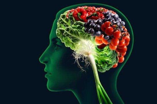 Сбалансированные диеты полезны для здоровья— Ученые
