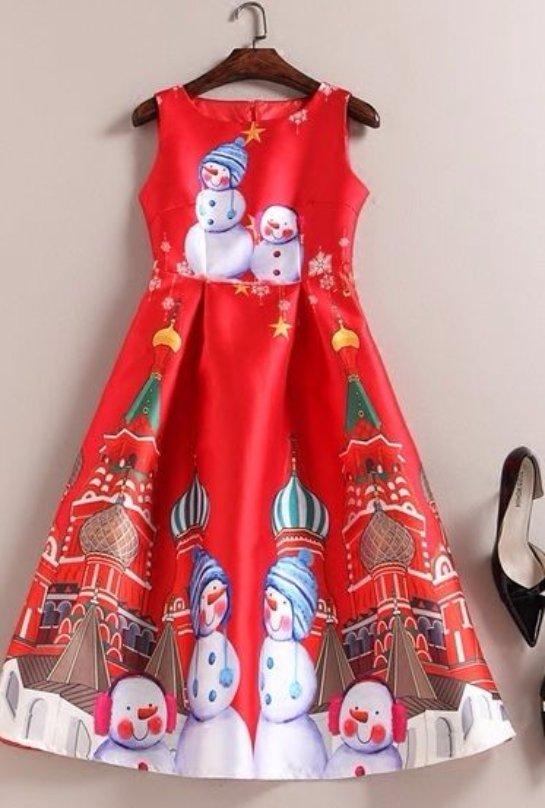 Большой выбор качественной одежды от ведущих брендов мира