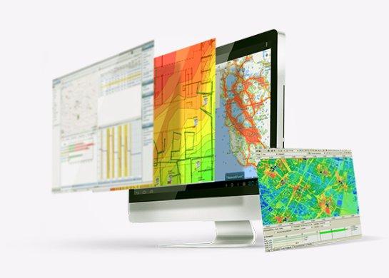 Оптимизация систем сотовой связи: основные задачи радиоизмерения
