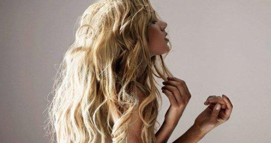 По мнению ученых, некоторые виды волос плохо расчесываются из-за генной предрасположенности к этому