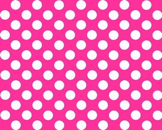 В Великобритании создали самую розовую краску, которую нельзя продавать одному особенному человеку