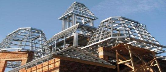 Строительство и производство стройматериалов по выгодным ценам отменного качества