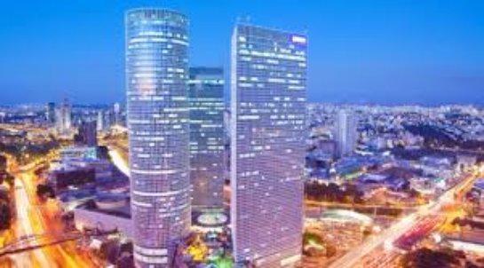 Частный гид в Тель-Авиве: путешествуйте познавательно и интересно