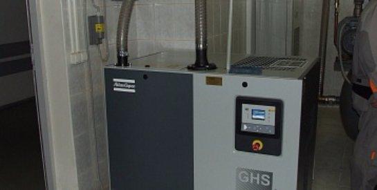 Реальная помощь в создании современной системы насосного оборудования