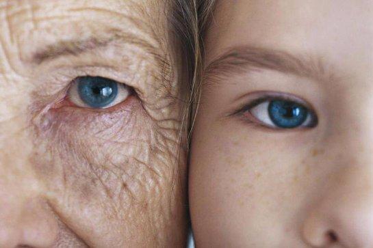 Российские ученые собираются продлевать жизнь человека до 108 лет