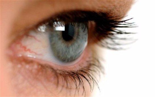 Ученые начнут лечить слепоту с помощью уколов