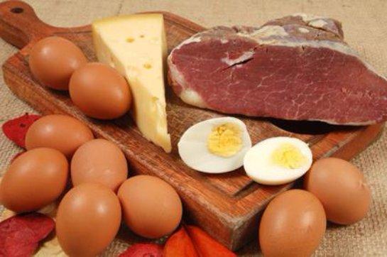 Насыщенные жиры вредны, но не настолько, как считалось раннее