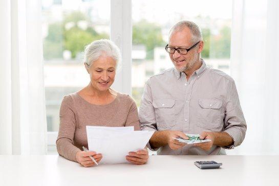 Чтобы сохранить здоровье, нужно работать после 60 лет