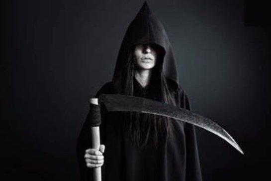 Ученые рассказали, как не бояться смерти