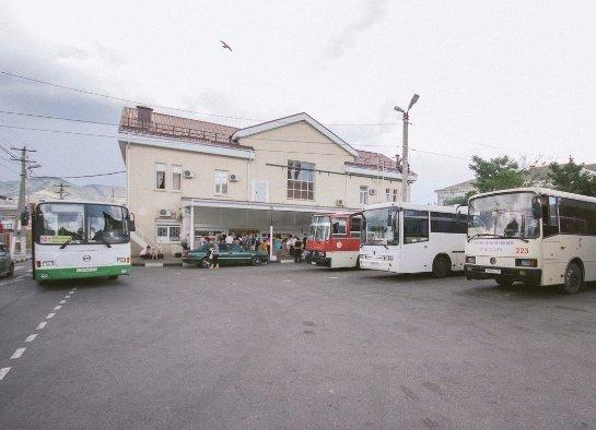 Отличный способ подготовиться к путешествию в Анапу