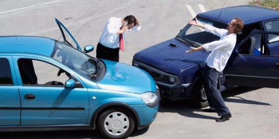 Срочный выкуп битого авто по высокой цене