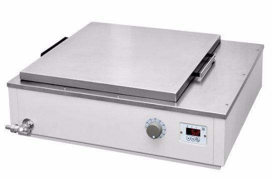Современное производство лабораторного оборудования для разных исследований