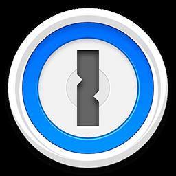 1Password для Mac получает первое платное обновление