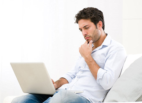 Wi-Fi опасен для детей и взрослых
