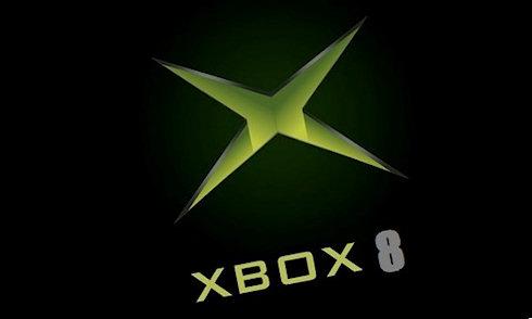Microsoft выиграла спор за домены Xbox 8