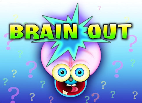 Интеллектуальная игра Brain Out