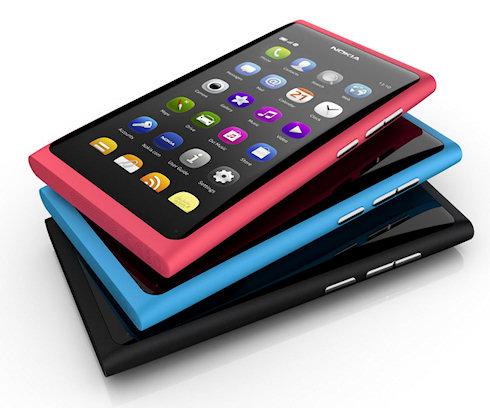 Создатель MeeGo уходит из Nokia