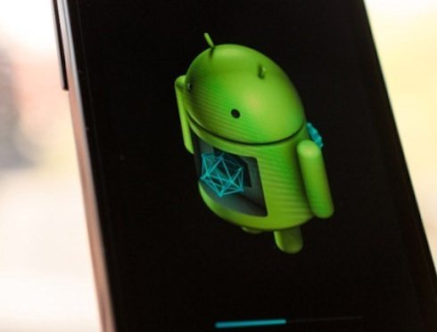 Обнаружена новая бот-сеть на Android