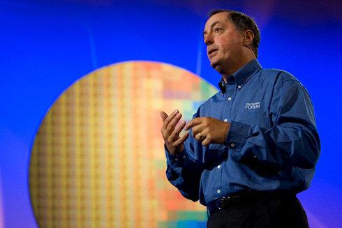 Intel готовит к выходу новые процессоры Sandy Bridge Core i3