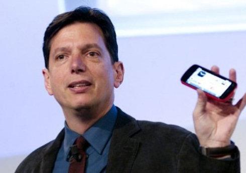 Nokia готовится вернуться на рынок победителем