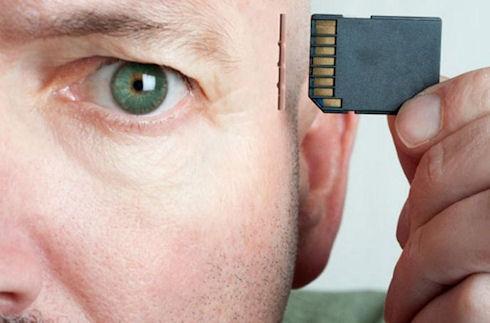 Ученые научились улучшать память