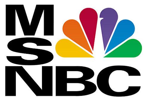 Microsoft продала свою долю в MSNBC.com