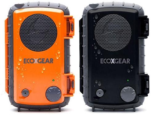 EcoXpro – надежный корпус для смартфонов